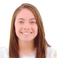 Lourdes Moquete-ISC