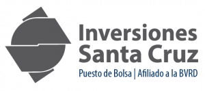 Inversiones Santa Cruz